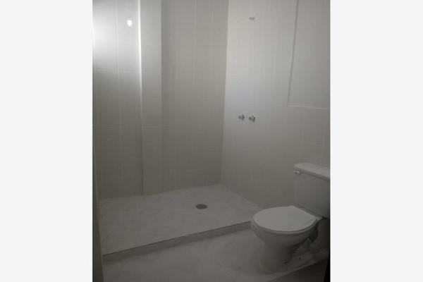 Foto de casa en venta en  , villas la merced, torreón, coahuila de zaragoza, 8267276 No. 07