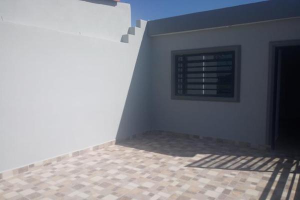 Foto de casa en venta en  , villas la merced, torreón, coahuila de zaragoza, 8267276 No. 08