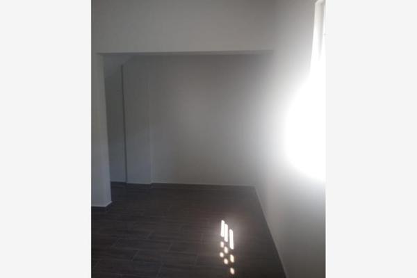 Foto de casa en venta en  , villas la merced, torreón, coahuila de zaragoza, 8267276 No. 09