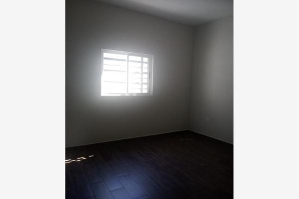 Foto de casa en venta en  , villas la merced, torreón, coahuila de zaragoza, 8267276 No. 10