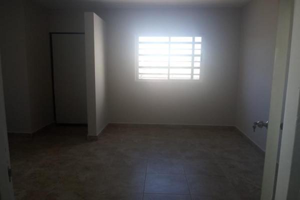 Foto de casa en venta en  , villas la merced, torreón, coahuila de zaragoza, 8267276 No. 11