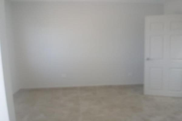 Foto de casa en venta en  , villas la merced, torreón, coahuila de zaragoza, 8267276 No. 12