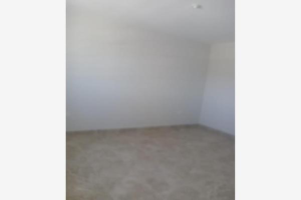 Foto de casa en venta en  , villas la merced, torreón, coahuila de zaragoza, 8267276 No. 13