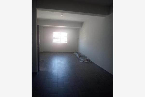 Foto de casa en venta en  , villas la merced, torreón, coahuila de zaragoza, 8267276 No. 14