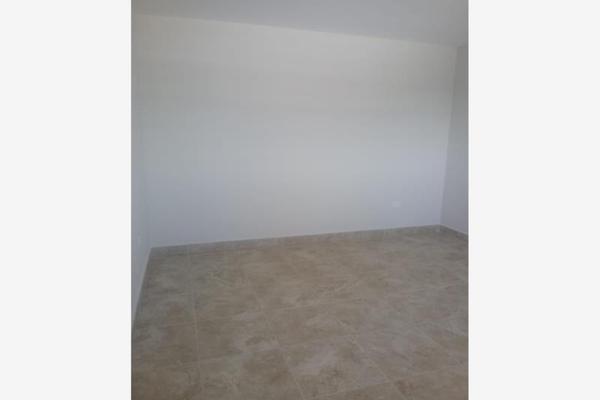 Foto de casa en venta en  , villas la merced, torreón, coahuila de zaragoza, 8267276 No. 15