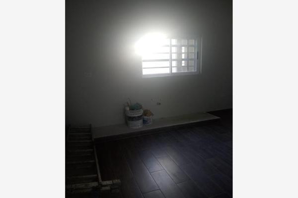 Foto de casa en venta en  , villas la merced, torreón, coahuila de zaragoza, 8267276 No. 16