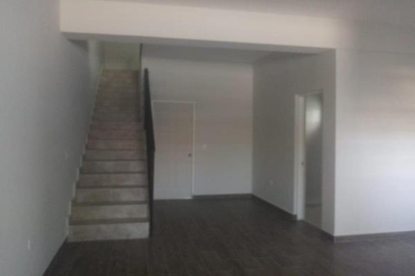 Foto de casa en venta en  , villas la merced, torreón, coahuila de zaragoza, 8267276 No. 17