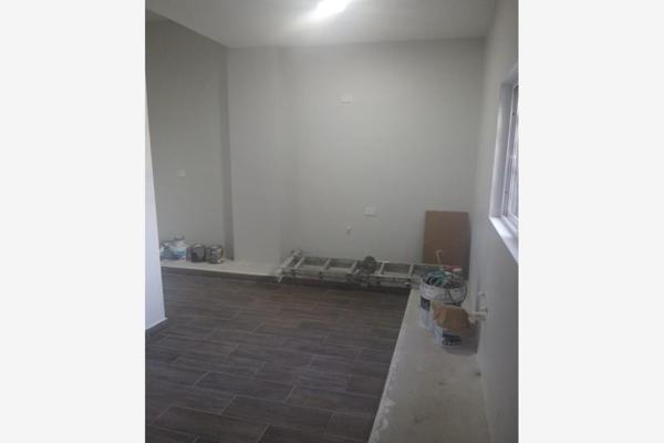 Foto de casa en venta en  , villas la merced, torreón, coahuila de zaragoza, 8267276 No. 18