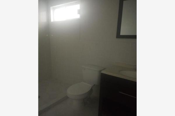 Foto de casa en venta en  , villas la merced, torreón, coahuila de zaragoza, 8267276 No. 19