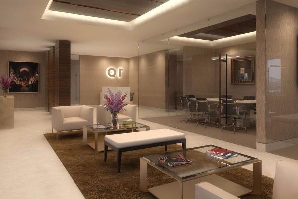 Foto de oficina en venta en  , villas la rioja, monterrey, nuevo león, 3160742 No. 03
