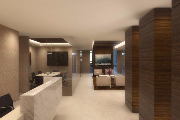 Foto de oficina en venta en  , villas la rioja, monterrey, nuevo león, 3160742 No. 06