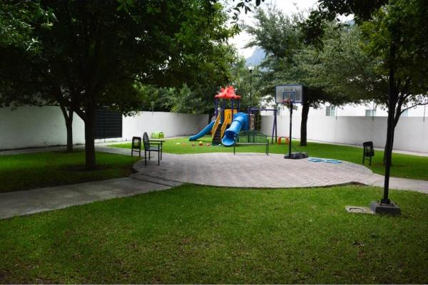 Foto de casa en renta en  , villas la rioja, monterrey, nuevo león, 9265585 No. 08