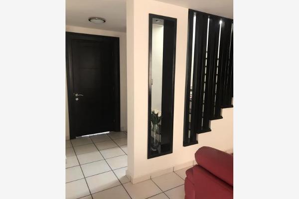 Foto de casa en venta en  , villas laguna, tampico, tamaulipas, 5314973 No. 03