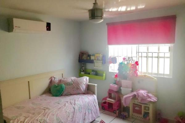 Foto de casa en venta en  , villas laguna, tampico, tamaulipas, 5314973 No. 04