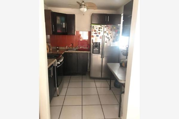 Foto de casa en venta en  , villas laguna, tampico, tamaulipas, 5314973 No. 09