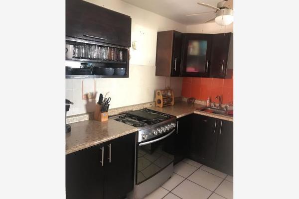 Foto de casa en venta en  , villas laguna, tampico, tamaulipas, 5314973 No. 10