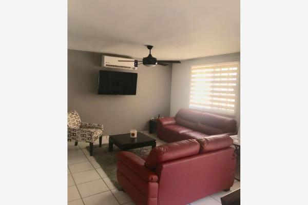 Foto de casa en venta en  , villas laguna, tampico, tamaulipas, 5314973 No. 11