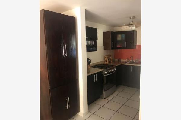 Foto de casa en venta en  , villas laguna, tampico, tamaulipas, 5314973 No. 13