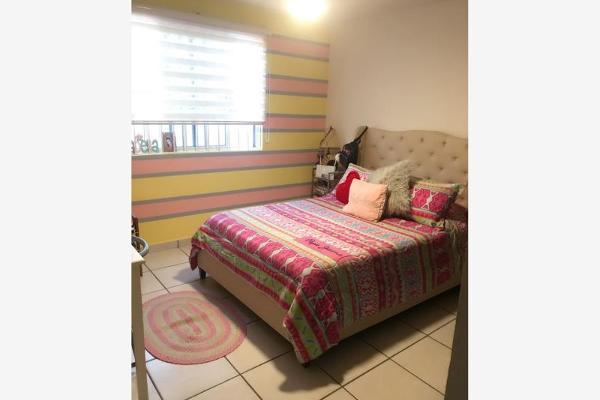 Foto de casa en venta en  , villas laguna, tampico, tamaulipas, 5314973 No. 14