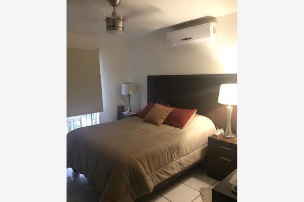 Foto de casa en venta en  , villas laguna, tampico, tamaulipas, 5314973 No. 15