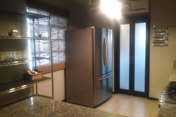 Foto de casa en renta en  , villas náutico, altamira, tamaulipas, 2630129 No. 04