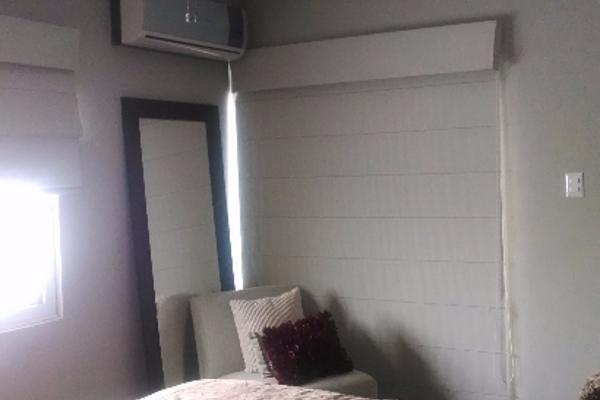 Foto de casa en renta en  , villas náutico, altamira, tamaulipas, 2630129 No. 08
