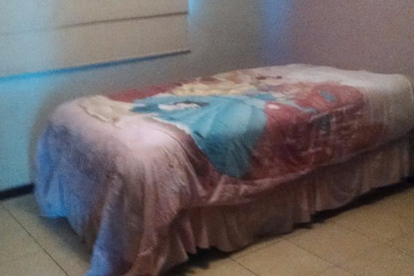 Foto de casa en renta en  , villas náutico, altamira, tamaulipas, 2630129 No. 10