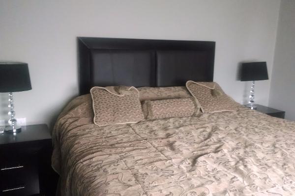 Foto de casa en renta en  , villas náutico, altamira, tamaulipas, 2630129 No. 15