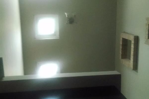 Foto de casa en renta en  , villas náutico, altamira, tamaulipas, 2630129 No. 16