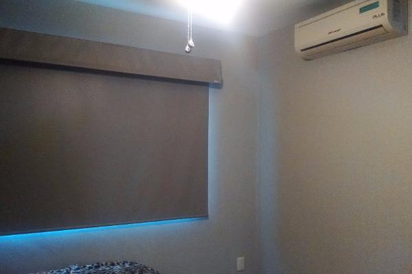 Foto de casa en renta en  , villas náutico, altamira, tamaulipas, 2630129 No. 19