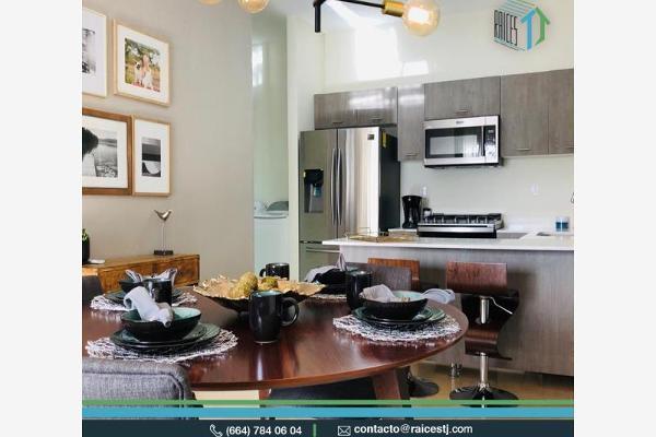 Foto de departamento en venta en  , villas otay, tijuana, baja california, 8854281 No. 02