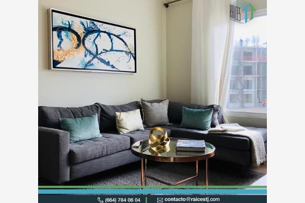 Foto de departamento en venta en  , villas otay, tijuana, baja california, 8854281 No. 04