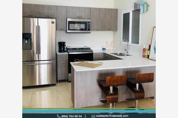 Foto de departamento en venta en  , villas otay, tijuana, baja california, 8854281 No. 05
