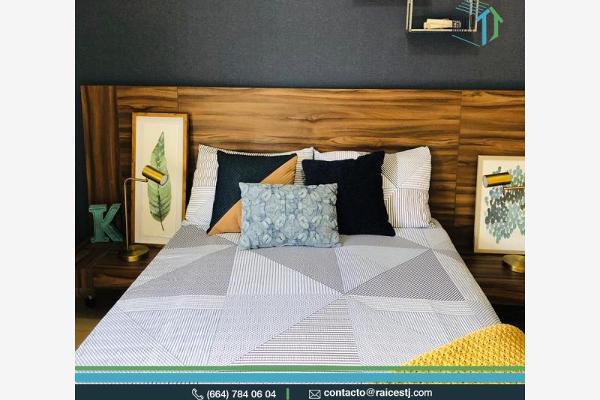 Foto de departamento en venta en  , villas otay, tijuana, baja california, 8854281 No. 08