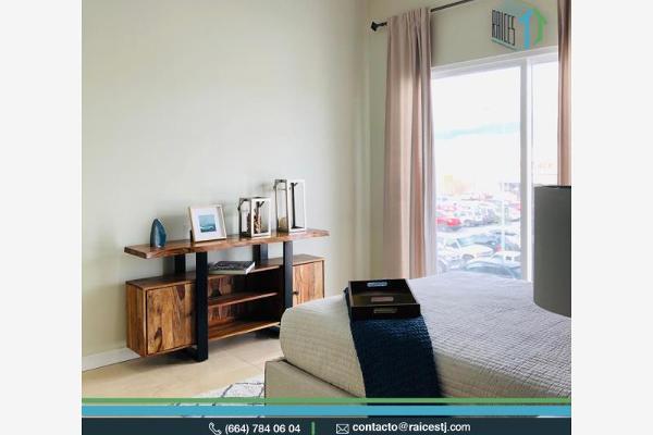 Foto de departamento en venta en  , villas otay, tijuana, baja california, 8854281 No. 11