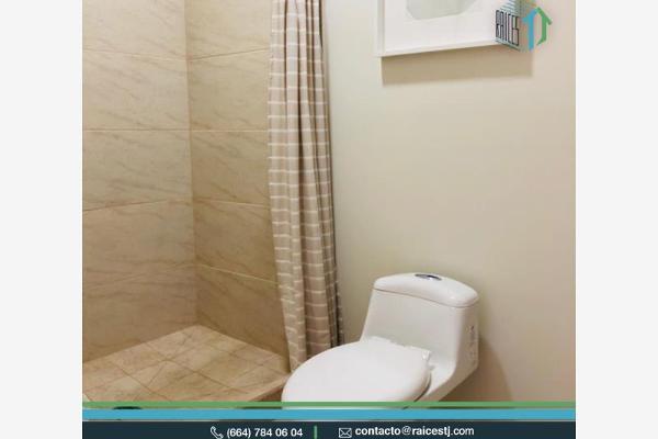 Foto de departamento en venta en  , villas otay, tijuana, baja california, 8854281 No. 12
