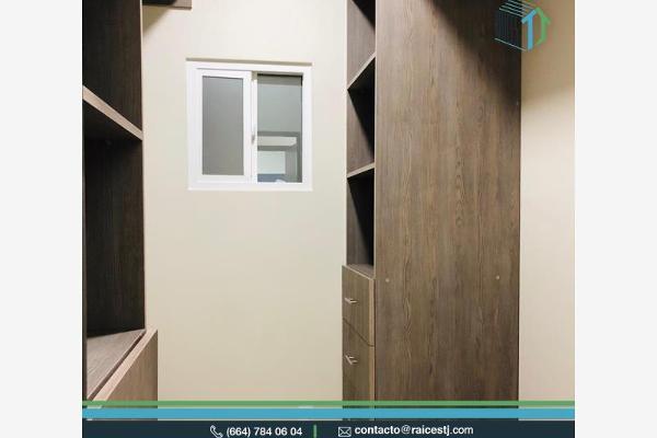 Foto de departamento en venta en  , villas otay, tijuana, baja california, 8854281 No. 13
