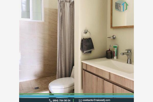 Foto de departamento en venta en  , villas otay, tijuana, baja california, 8854281 No. 14