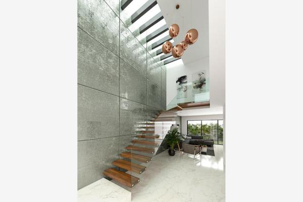 Foto de casa en venta en  , villas primaveras, colima, colima, 17755693 No. 02