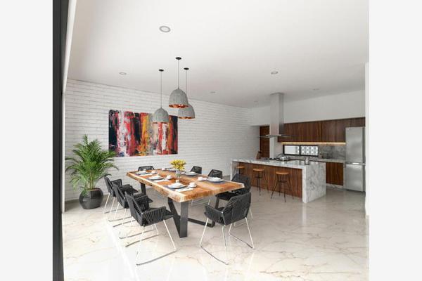 Foto de casa en venta en  , villas primaveras, colima, colima, 17755693 No. 04