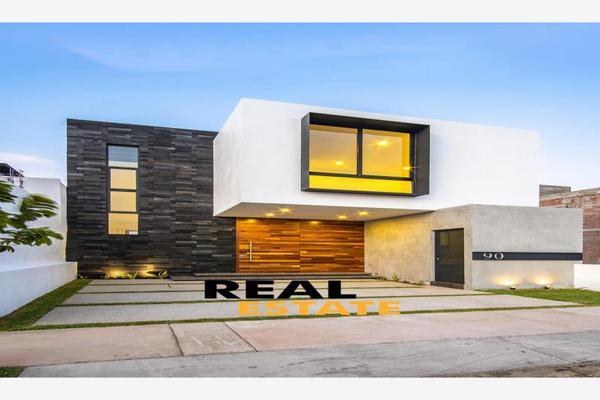 Foto de casa en venta en  , villas primaveras, colima, colima, 20262084 No. 02