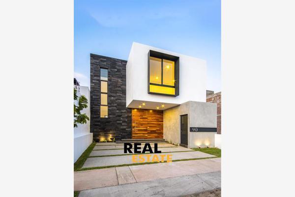 Foto de casa en venta en  , villas primaveras, colima, colima, 20262084 No. 03