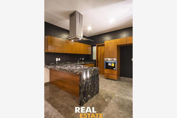Foto de casa en venta en  , villas primaveras, colima, colima, 20262084 No. 04