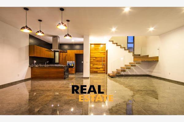 Foto de casa en venta en  , villas primaveras, colima, colima, 20262084 No. 05