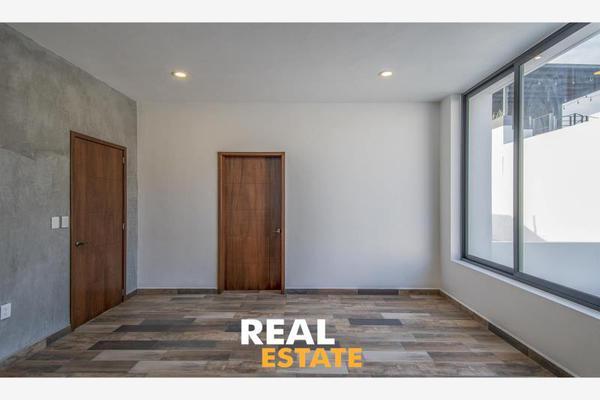 Foto de casa en venta en  , villas primaveras, colima, colima, 20262084 No. 06