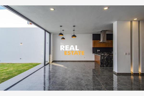 Foto de casa en venta en  , villas primaveras, colima, colima, 20262084 No. 07