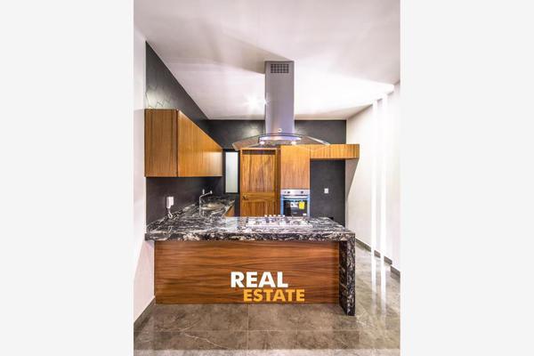 Foto de casa en venta en  , villas primaveras, colima, colima, 20262084 No. 08