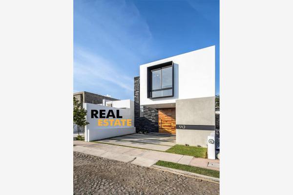 Foto de casa en venta en  , villas primaveras, colima, colima, 20262084 No. 09