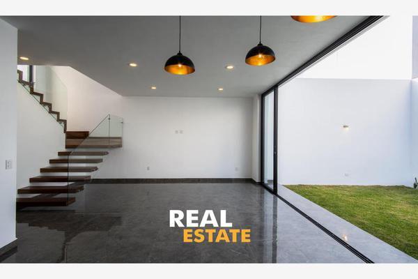 Foto de casa en venta en  , villas primaveras, colima, colima, 20262084 No. 11