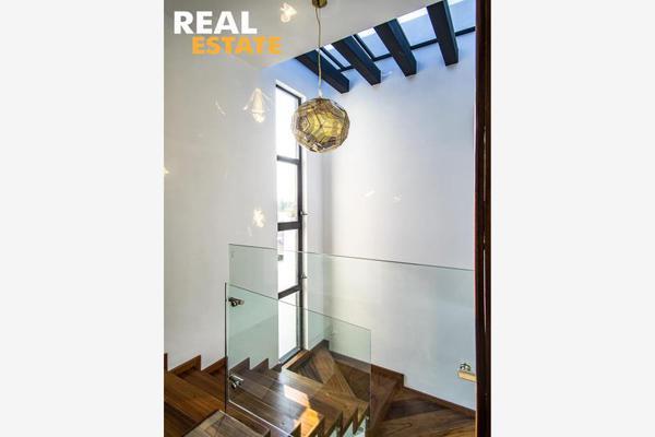 Foto de casa en venta en  , villas primaveras, colima, colima, 20262084 No. 13